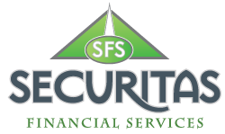 Securitas Financial Services